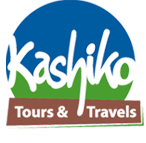 Kashiko Tours & Travels